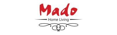 Mado Home
